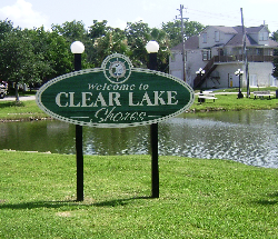 clear lake tx moving company