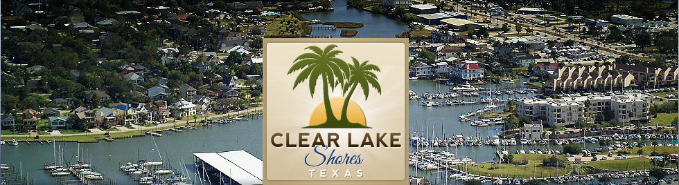 clear lake tx mover